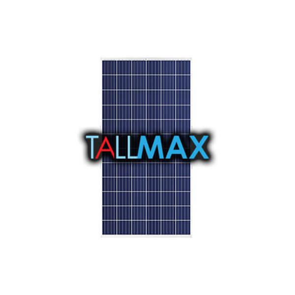TML Energy