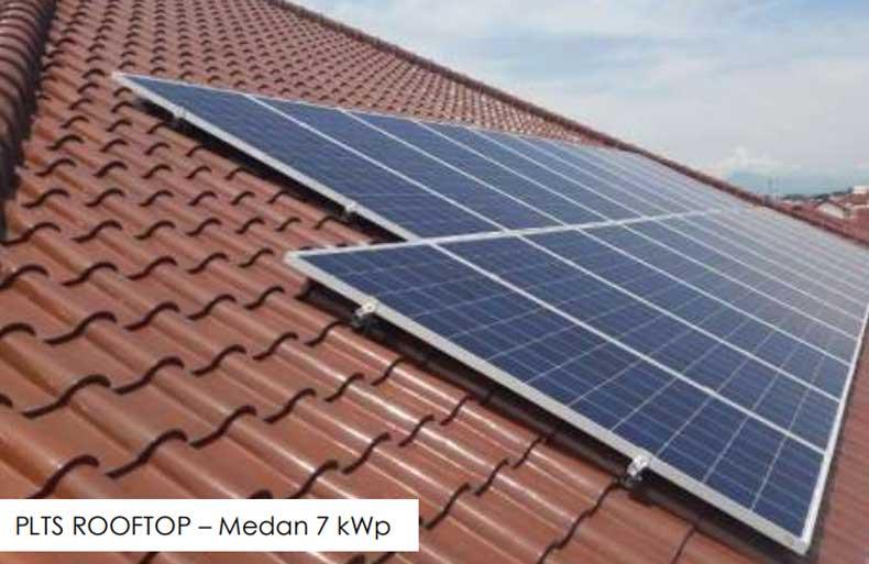 KAS Green Energy