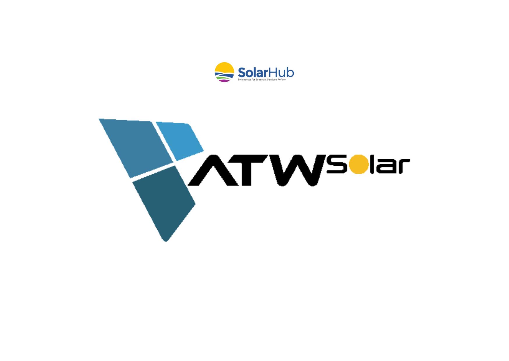 ATW Solar