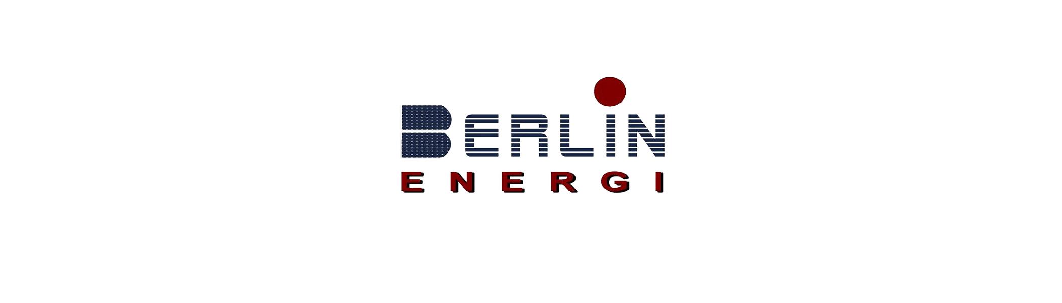 Berlin Energi