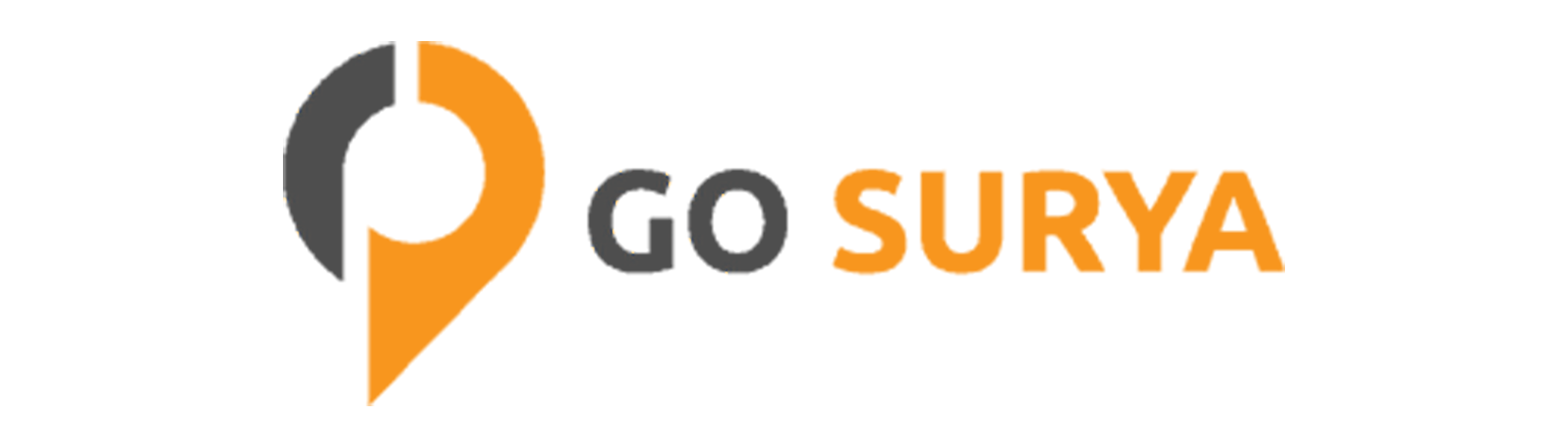 Go Surya