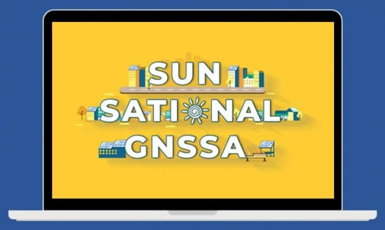 Sunsational GNSSA: Refleksi Tiga Tahun Gerakan Nasional Sejuta Surya Atap