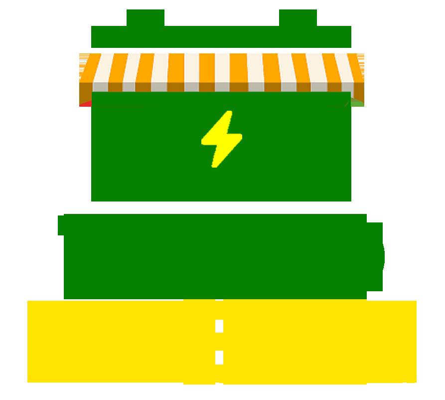 TokoEnergi