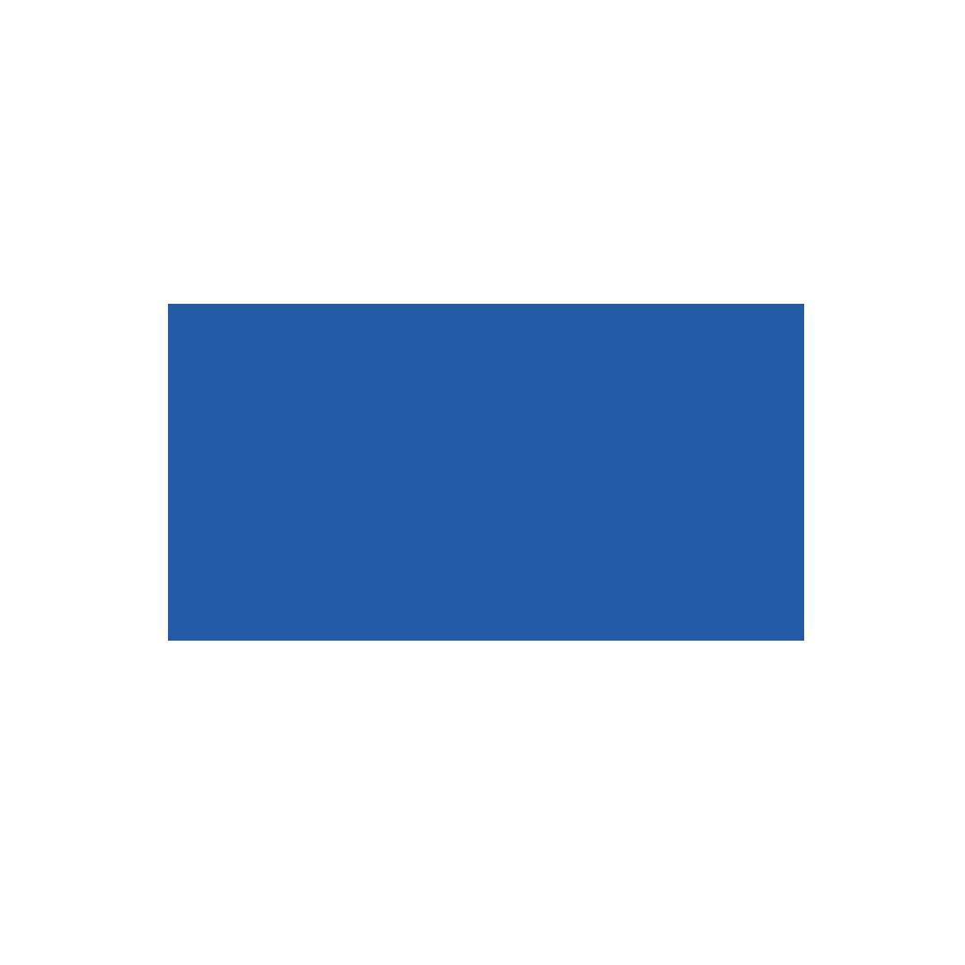 Sylendra Power