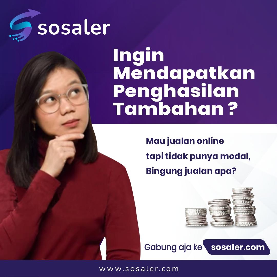 Solardex Energy Indonesia